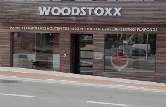 woodstoxx000