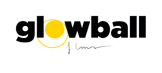 Glowball Films