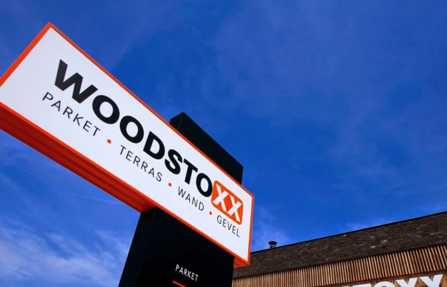Woodstoxx Thumbnail