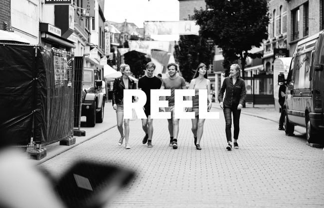reel-thumb